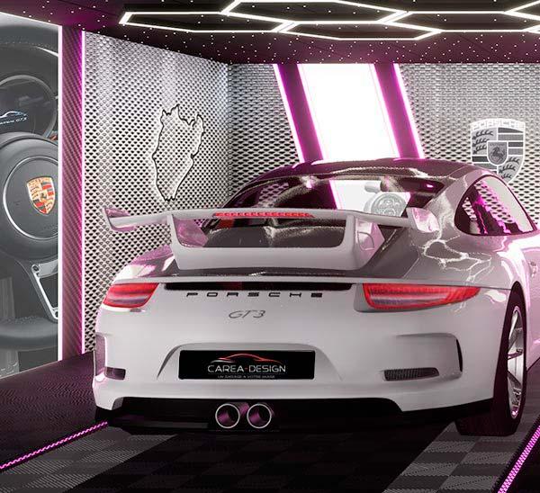gamme dynamique aluminium 1 Carea Design