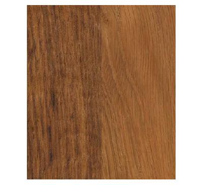 nuancier vintage chêne foncé